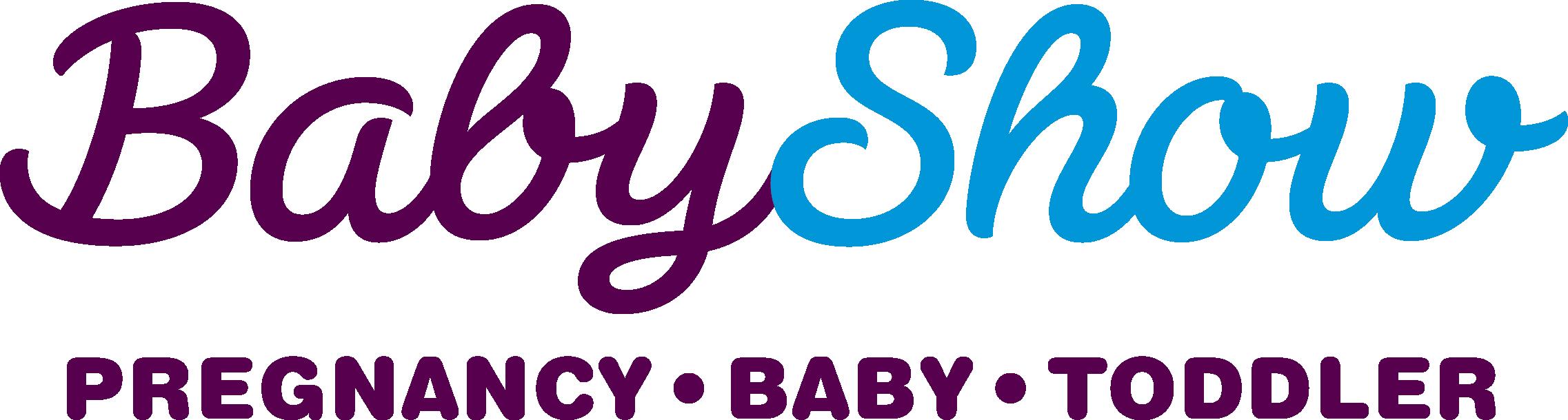 https://dradeelaafiz.com/wp-content/uploads/2020/10/Baby-Show-Logo-pc.png