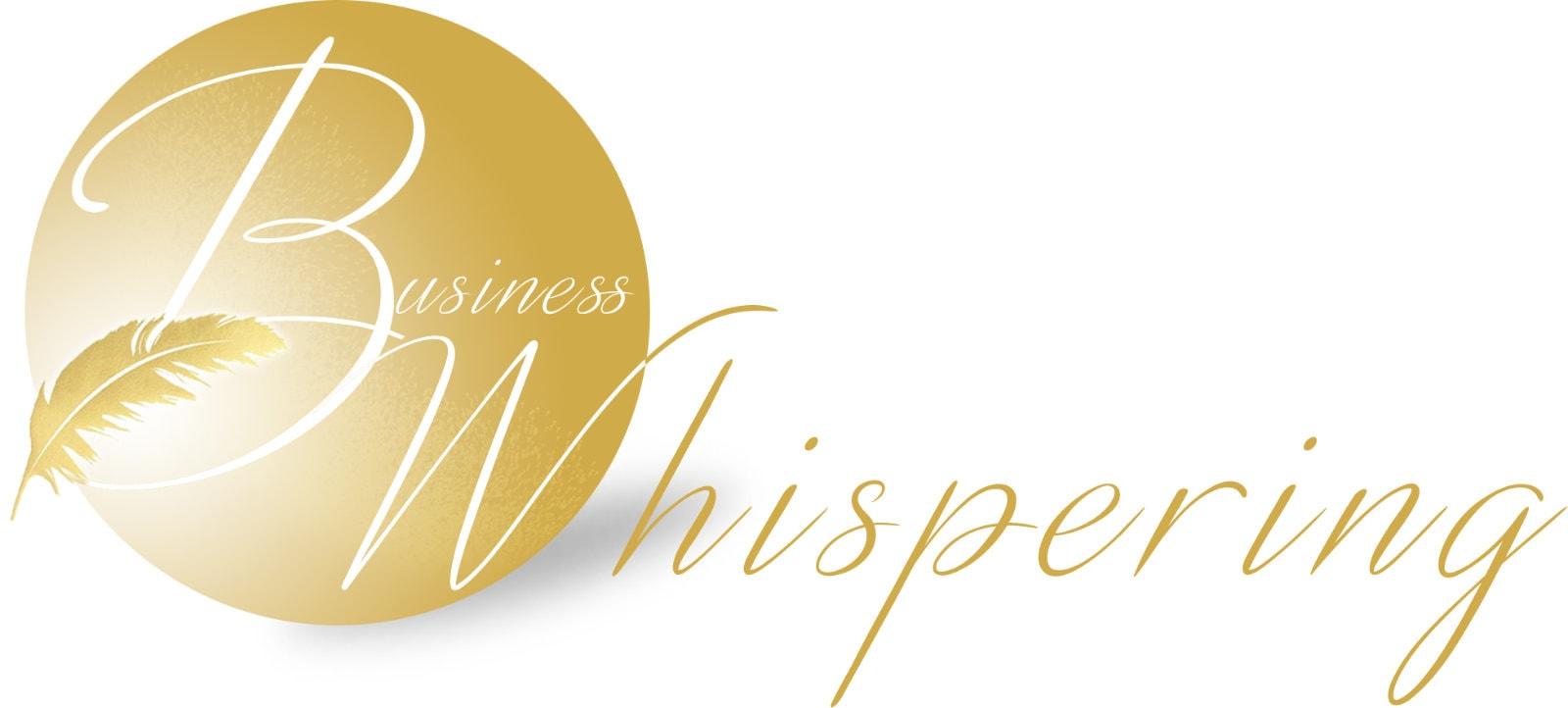 BusinessW- Logo-WhiteBG