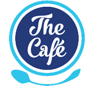 https://dradeelaafiz.com/wp-content/uploads/2020/10/TheCafe-_-Logo-New.png