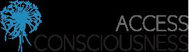 https://dradeelaafiz.com/wp-content/uploads/2020/10/access-logo.png