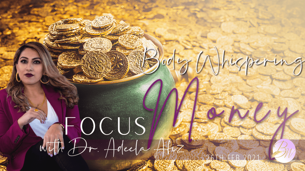 BodyW-Focus-Money-Feb2021