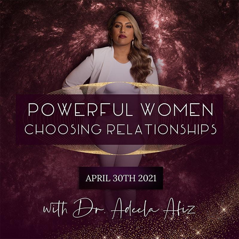 Powerful-women-sq