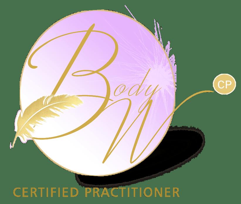 BodyW-logo-Symbol-CP-Blank