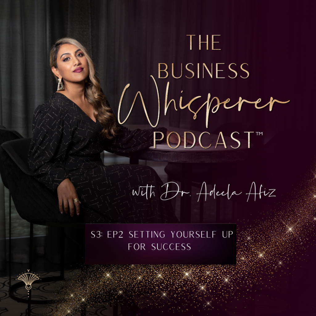 Copy of The Business Whisperer PODCAST TILES (2)