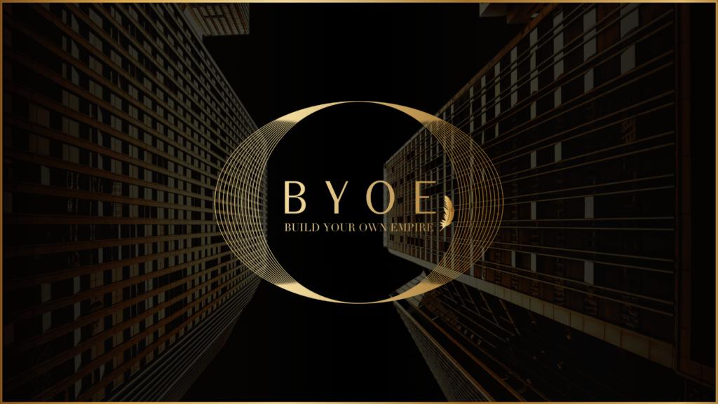 BYOE (1)